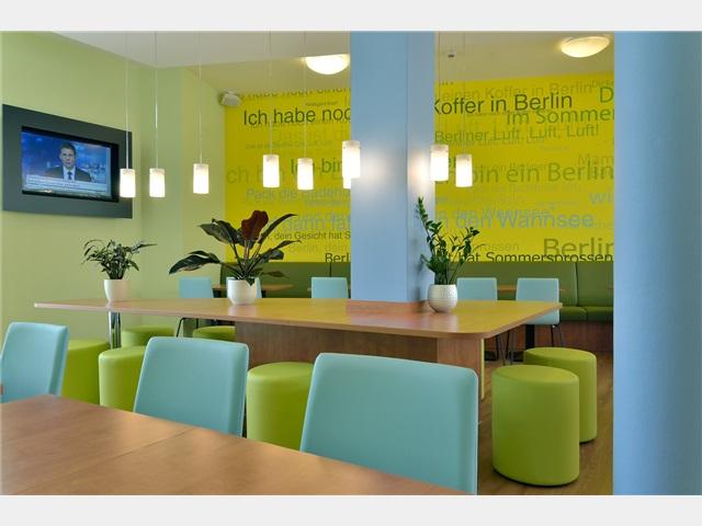 Hotel Innung Berlin