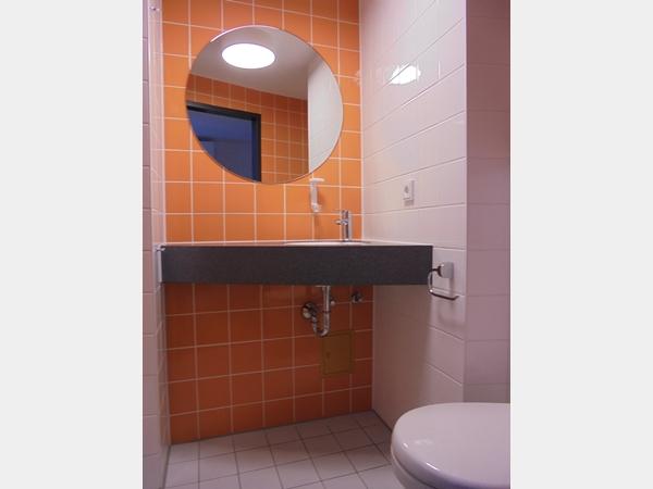 badezimmer l�fter limodor ~ preshcool = verschiedene beispiele